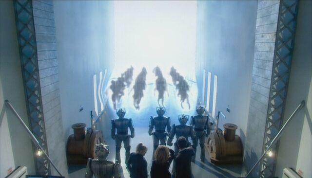 File:Army of ghosts main.jpg