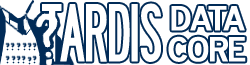 File:TardisDataCoreSeven6.png