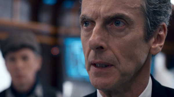 File:Twelfth Doctor in light Mummy on the Orient Express.jpg