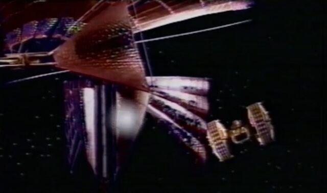File:War Wheel firing on Tiger Moth.jpg