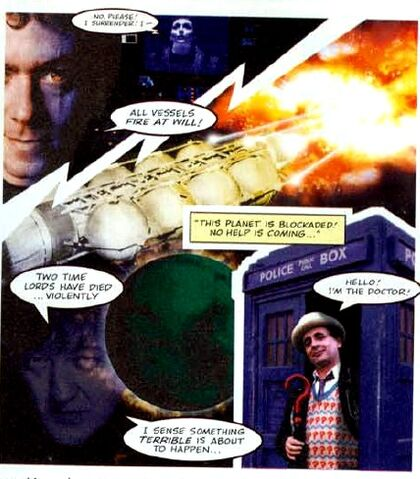 File:DWM 306 Shrine Death Comes to Time.jpg