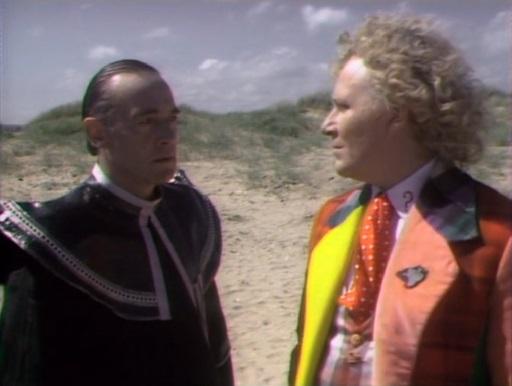 File:Doctor and Valeyard.jpg