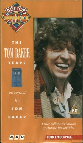 File:BBC SPECIAL The Tom Baker Years Video.jpg