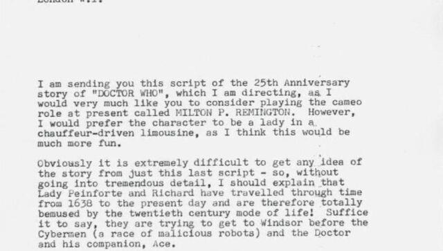 File:Remington letter.jpg