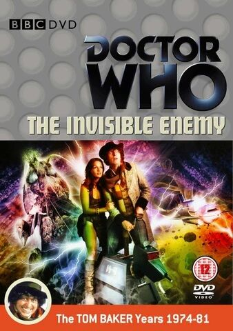 File:Bbcdvd-theinvisble enemy.jpg