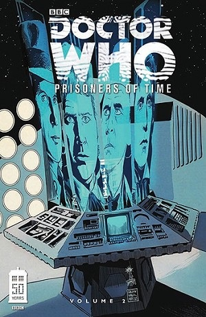 File:Prisoners of Time Volume 2.jpg