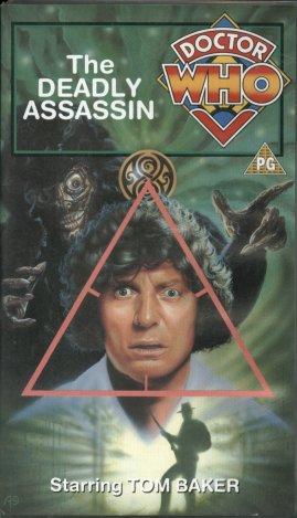 File:The Deadly Assassin Video.jpg