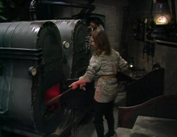 File:Boiler HoFR.jpg