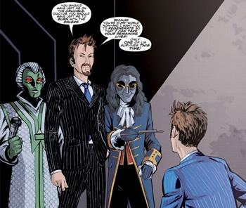 File:The Forgotten (comic story).jpg
