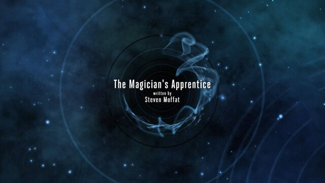 File:The Magician's Apprentice title card.jpg