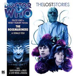 The Rosemariners