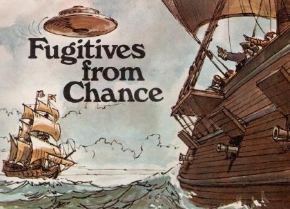 File:Fugitives from Chance.jpg