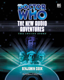 New Audio Adventures insidestory cover.jpg