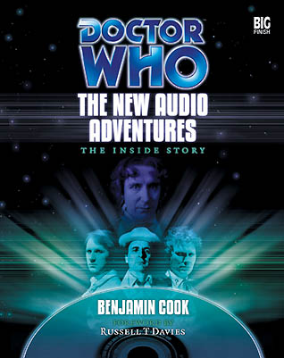 File:New Audio Adventures insidestory cover.jpg