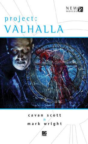 File:Project Valhalla.jpg