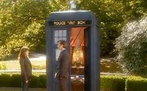File:TARDIS 14.jpg