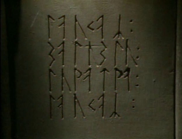 File:Viking runes.jpg