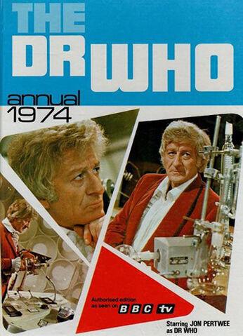 File:Doctor Who 1974.jpg