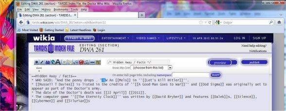 File:Left highlighting from L in LW fine.jpg