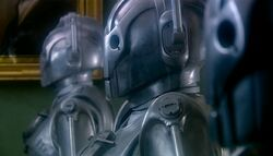 Rise-of-the-cybermen