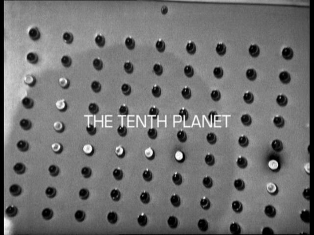 File:The Tenth Planet - Title Card.jpg