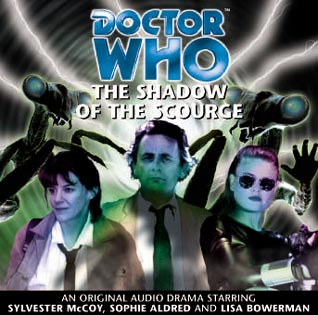 File:The Shadow of the Scourge cover.jpg