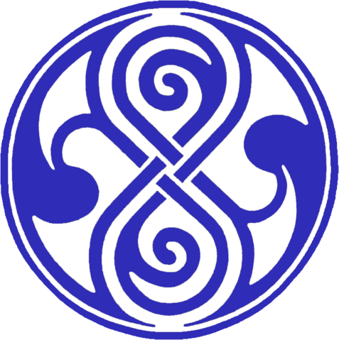 File:SealOfRassilon.png