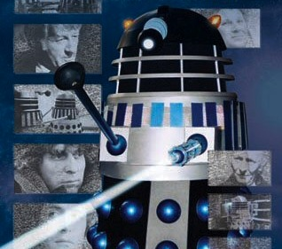 File:DalekEmpireprose-BFDE-Navbox.jpg