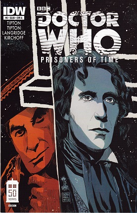 File:Prisoners of Time 8 1.jpg
