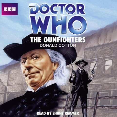 File:The Gunfighters Audio.jpg