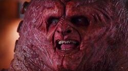 Truth Or Consequences? - The Zygon Invasion - Doctor Who - BBC