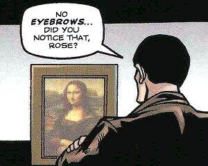 File:9 Looks at Mona.jpg