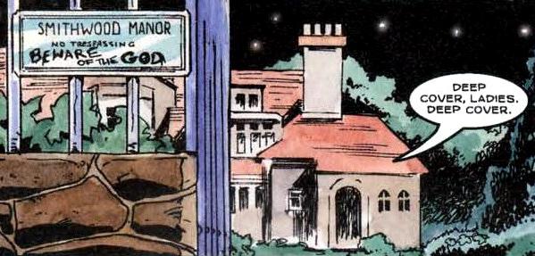 File:DWM 305 Smithwood Manor.jpg