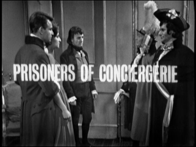 File:The Reign of Terror 6 - Prisoners of Conciergerie - Title Card.jpg