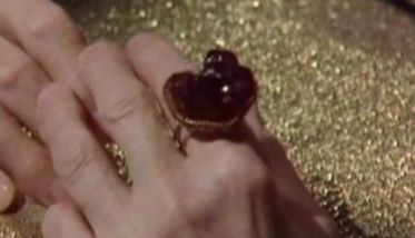 File:Rassilon Ring.jpg