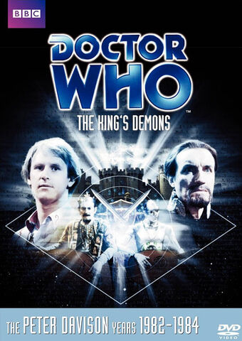 File:The Kings Demons DVD US cover.jpg