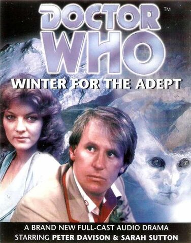 File:Winter for the Adept cassette front.jpg