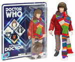 Bbp-4th-doctor-packaging580