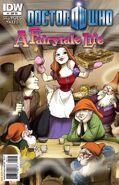 Fairytale Life 1 RIA