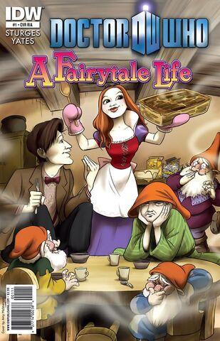 File:Fairytale Life 1 RIA.jpg