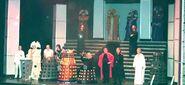 Trial-of-Davros-Cast