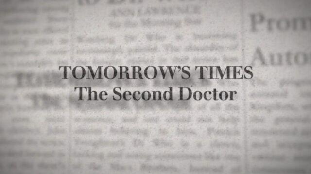 File:Tomorrow's Times 2.jpg