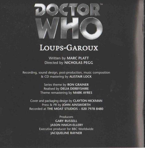 File:020 Loups-Garoux credits.jpg