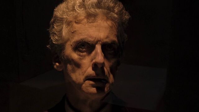 File:Twelfth Doctor Heaven Sent.jpg