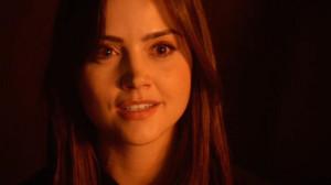 File:Clara speaking to Akhaten.jpg