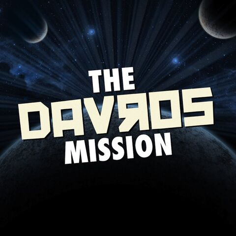 File:The Davros Mission.jpg