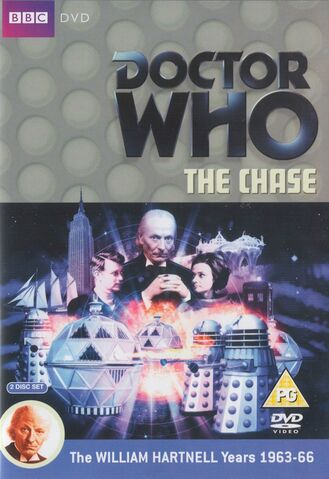 File:Bbcdvd-thechase.jpg