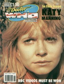 File:DWM Issue 165.jpg
