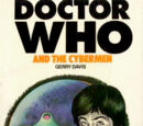 Doctor Who and the Cybermen (novelisation)