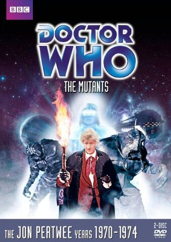 File:Doctor-who-the-mutants-.jpg